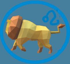 Гороскоп лев на сегодня