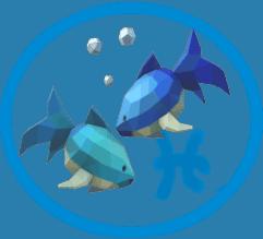 гороскоп рыбы на сегодня