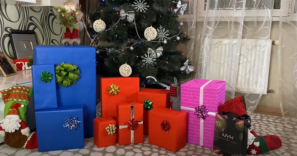 Идеи рождественских подарков каждому знаку зодиака