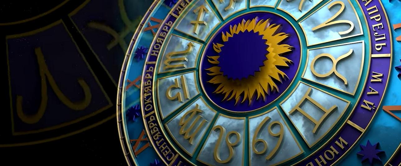 Интересные факты о странных особенностях каждого из знаков зодиака