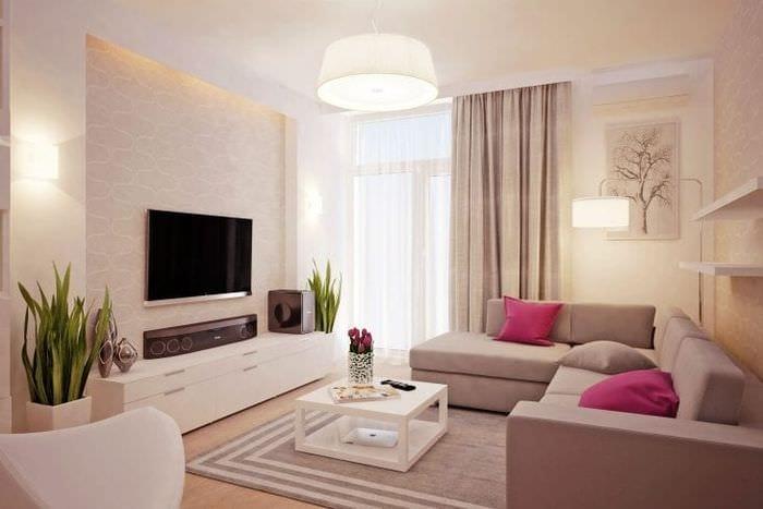 ТОП-5 приборов для комфортного климата дома